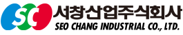 SeoChang Industrial Co., Ltd.